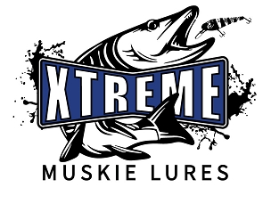 Xtreme Muskie Lures Gift Certificate